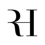 Rachel Huber | Professional Writer