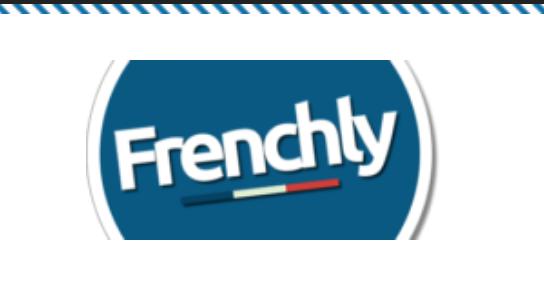 Frenchly US