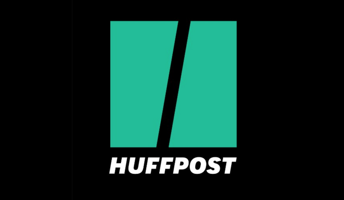 Huffington Post UK